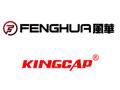FENGHUA / KINGCAP